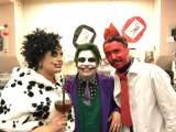 Carnevale Martinsicuro 2.0: CheSpettacolo!