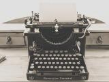 Dolore e scrittura: come alleggerire ilcuore.